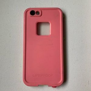 iphone 6 life proof and otter box cases